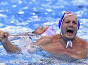 Bravo momci! Hrvatska razbila Italiju i osvojila broncu