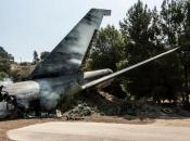 Srušio se filipinski vojni zrakoplov s 80 ljudi