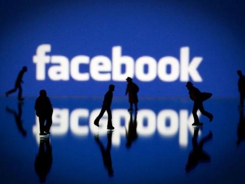 Novi problemi: Ugroženo 419 milijuna korisnika Facebooka