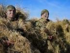 Vučić na vojnoj vježbi: ´Kad bih rekao što smo naručili, uveli bi nam sankcije´