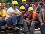 Vlasnici privatnih tvrtki traže da se radnici kolektivno cijepe