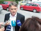 'Ja predstavnik bošnjačkog naroda? Vi ste duboko pogriješili'
