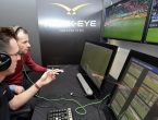 I Francuska uvodi VAR video-tehnologiju
