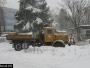 Rusi tvrde: Novo malo ledeno doba počinje sljedeće godine!