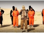 Najprogonjenija vjera na svijetu: ISIL ubija po jednog kršćanina na svakih pet minuta