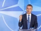 NATO spreman da brani svaku saveznicu od prijetnji iz Rusije i Bjelorusije