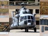 Detalji o šverceru oružja u helikopteru HV-a: Evo što je sve pronađeno u pretresima
