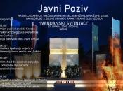 Najava obilježavanja Ivandanskih svitnjaka na Uzdolu