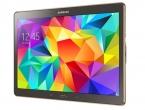 6 mogućnosti koje novi Samsungov tablet pruža, a iPad ne