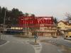 Izvješće Civilne zaštite Prozor-Rama: Jučer iz inozemstva u Ramu došlo 8 osoba