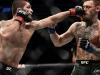 UFC - Khabiba čeka drakonska kazna