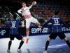 Veliko iznenađenje na SP-u: Hrvatska jedva izbjegla poraz protiv Japana, Kauboji stigli šest razlike