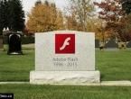Google će od jeseni izbaciti Flash iz svojeg Chrome web preglednika
