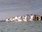 Prevrnuo se brod s više od 14.000 ovaca