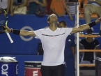 Nadal s lakoćom svladao Čilića za finale Acapulca