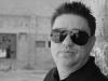 Preminuo basist Mikica Zdravković od posljedica COVID infekcije