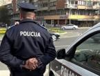 Policajci u Federaciji traže da im se isplati naknada od 1000 KM kao u RS-u