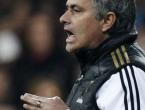 Bijesni Mourinho: Sve sam ih htio zamijeniti, čak i prije poluvremena!