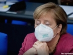 Njemačka donijela odluku: Stroge mjere zatvaranja produljuju se do 7. ožujka
