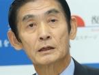 Ministar podnio ostavku zbog uvredljive izjave
