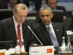 Turska i SAD spremne protjerati ISIL iz Raqqe