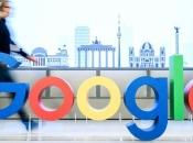Google će uložiti više od 13 milijardi dolara u podatkovne centre u SAD-u
