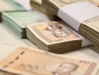 BiH omiljena destinacija za arapske investitore, ulažu u nekretnine i građevinu