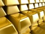 Znate li koliko BiH ima zlatnih rezervi?