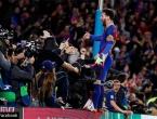 UEFA pokrenula postupak protiv Barcelone