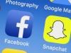 Hladni rat na društvenim mrežama!