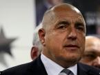 Premijer Bugarske u dvodnevnoj posjeti BiH