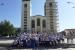 Ramski hodočasnici stigli u Međugorje