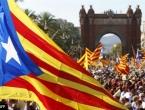 Katalonija: Sukobima s policijom počelo referendumsko glasovanje