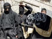 BiH sedma u svijetu po odlasku džihadista na strana ratišta