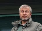 Ruski milijarder Abramovič dobio izraelsko državljanstvo