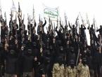 Povećani napadi Islamske države za čak 42 posto dnevno