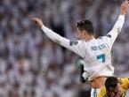 U najtužnijoj Juventusovoj noći, Ronaldo stigao do jubilarnog gola