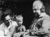 """Einsteinovo pismo sinu moraju pročitati svi """"loši"""" učenici"""