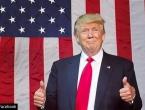 Kolika će biti Donaldova plaća?