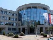 Elektroprivreda Srbije kupuje Elektroprivredu RS?