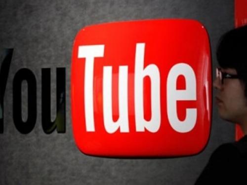 YouTube ulazi u filmski biznis
