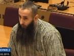 Sutra odluka o tome hoće li Bilal Bosnić moći klanjati dženazu sinu i bratu