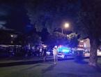 Nakon pucnjave u Čapljini: Muškarac koji je prostrijelio 43-godišnjeg Čapljinca u bjekstvu