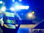 Split: Propucao obitelj zbog nesuglasice u prometu