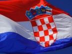 Objavljen Javni natječaj od interesa za hrvatski narod u BiH