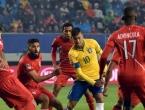 VIDEO: Pogledajte spektakularan potez Neymara
