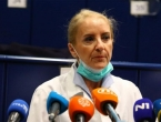 Pokrenuta peticija za smjenu Sebije Izetbegović
