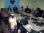 Počeli radovi na obnovi još četiri školska objekta u HNŽ-u