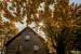 FOTO/VIDEO: Ramska kuća - Makljen