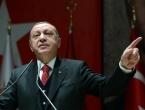 Svi Erdoganovi ljudi